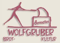 wolfgruberbrotkultur.com